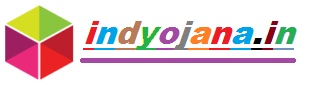 indyojana.in : Govt Schemes 2021 | नई सरकारी योजना की जानकारी